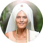 Gloria Latham Testimonial Images