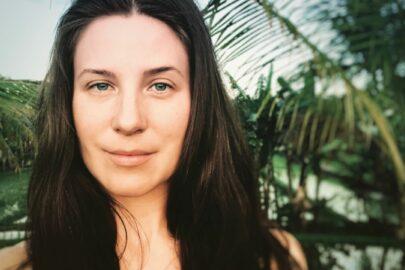 Jade Wolfe Testimonial